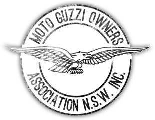 guzzi-quota